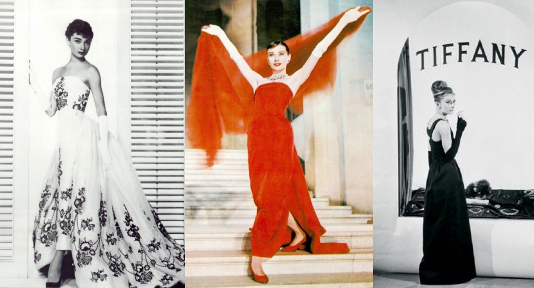 John Galliano How Fashion Works
